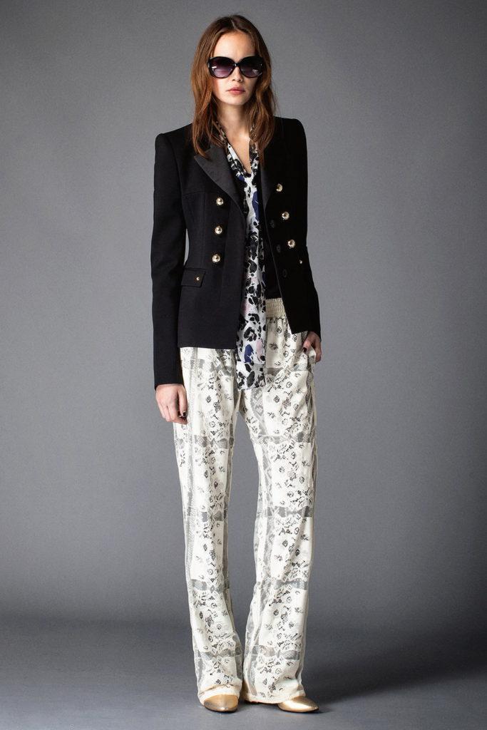 black women's blazers & suit jackets over one piece dress