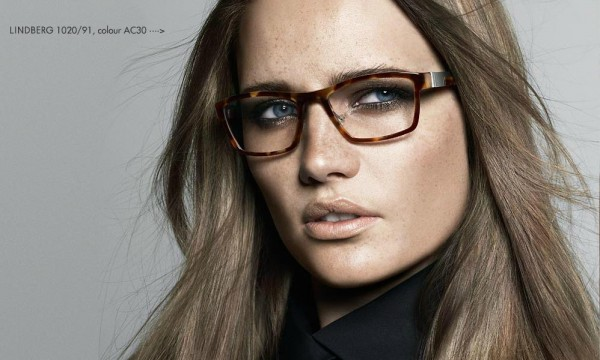 eyeglasses trends & how to find the perfect frames