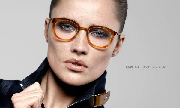 eyeglasses trends & how to find the perfect frame
