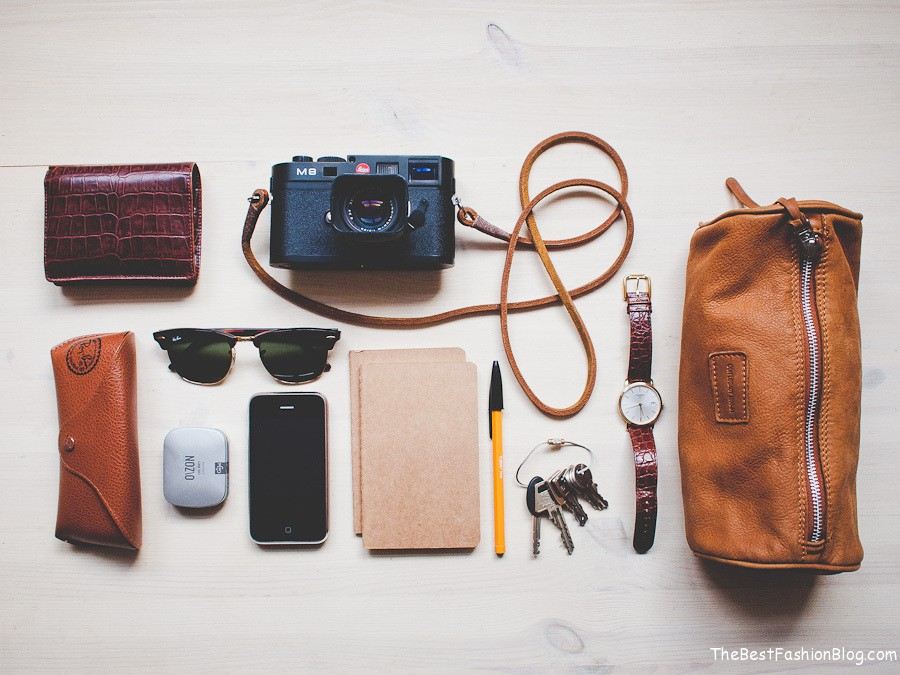 hipster must haves accessories