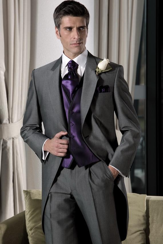 elegant pleated pants suits