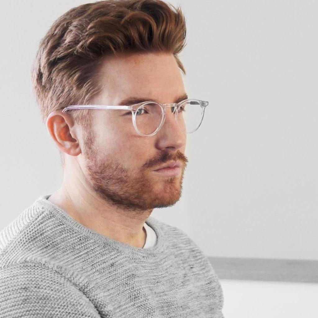glasses for men