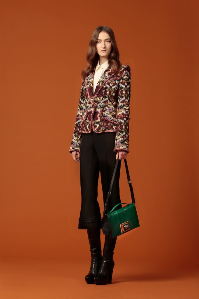 women's blazers & suit jackets for work