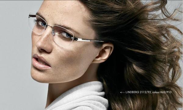 office glasses frames