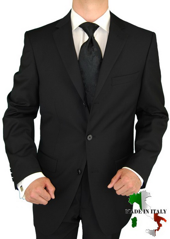 office men style