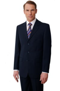 three button suits for men