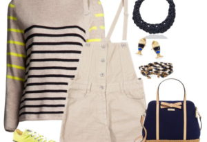 overalls and overall shorts for women