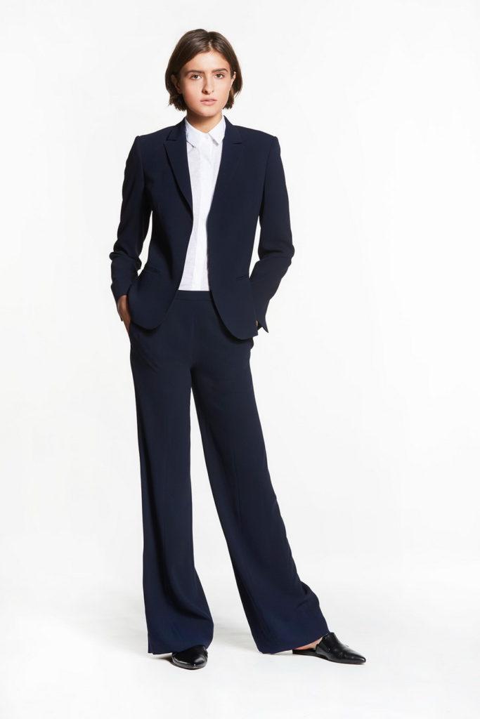 suits office wear