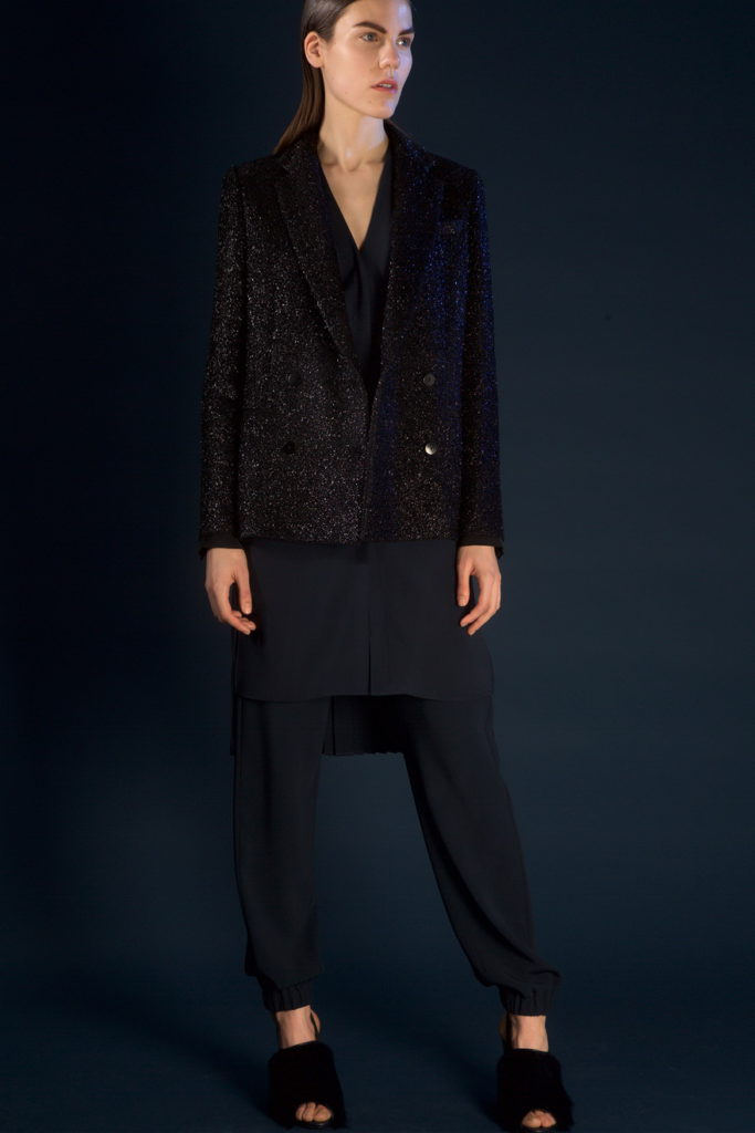 women's blazers & suit jackets looks