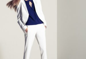 women's pant suits styles for spring summer
