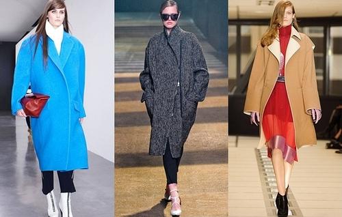 winter coats styles