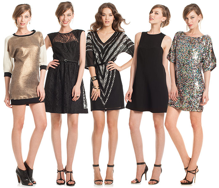 night outfits for women