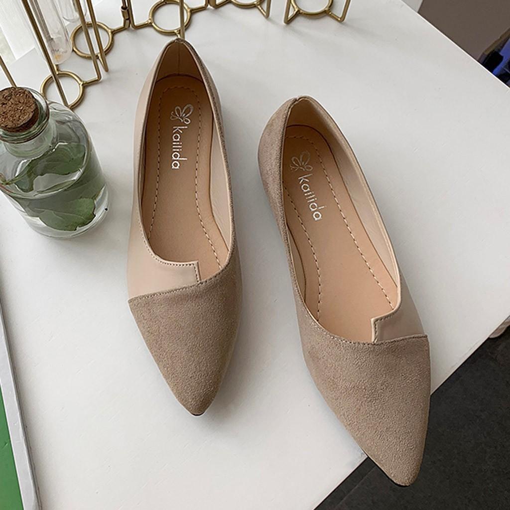 women's casual shoes