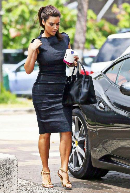 bussiness attire dresses for women over 40