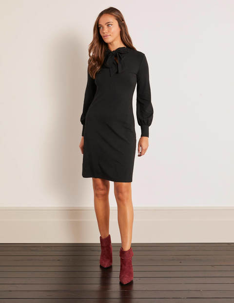 women's dresses outfit for fall winter