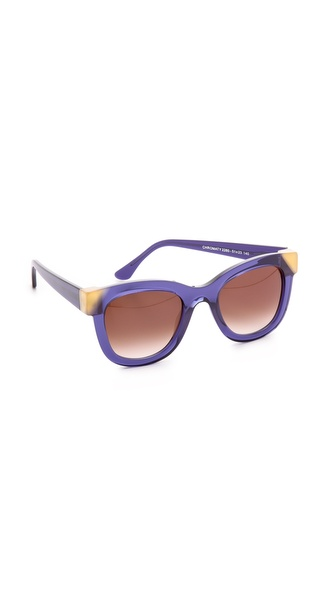 sunglasses gift