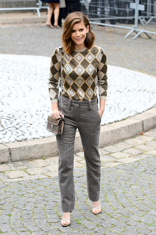 women's casual business looks for fall
