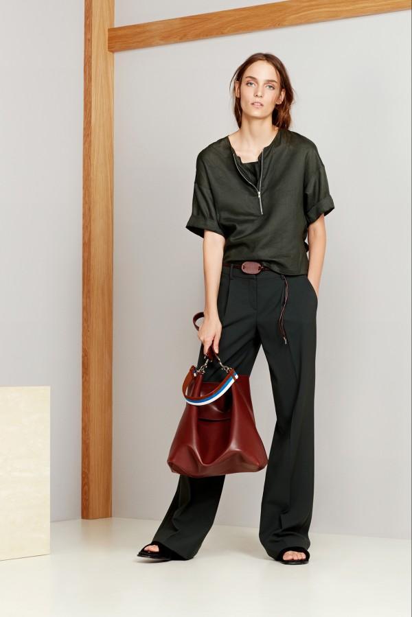 women's pants for work