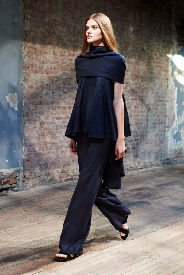 elegant women's pants trends
