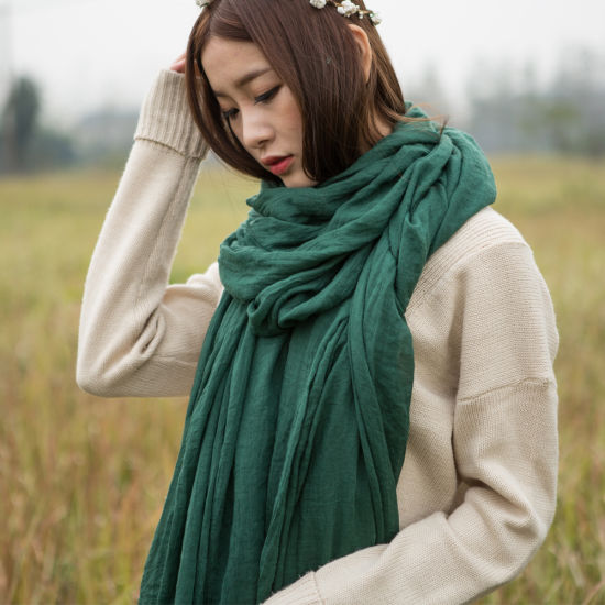 women's accessories for fall