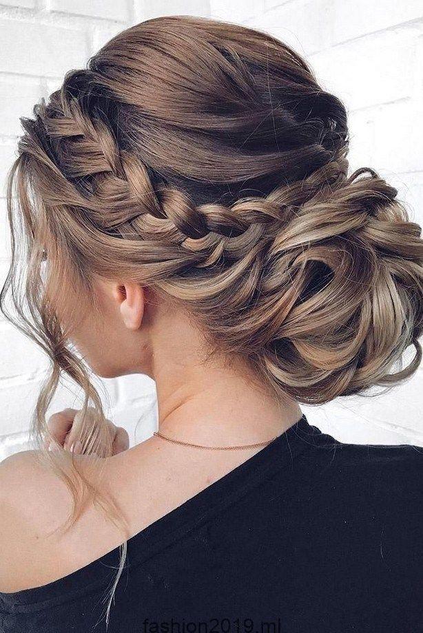 trendy hair styles for women
