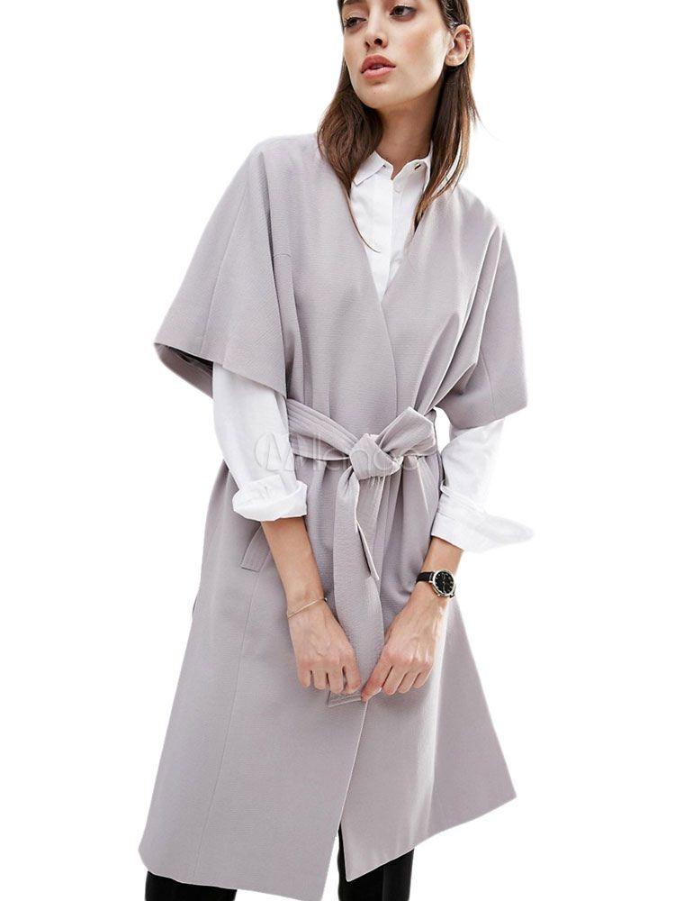 women's fall coats