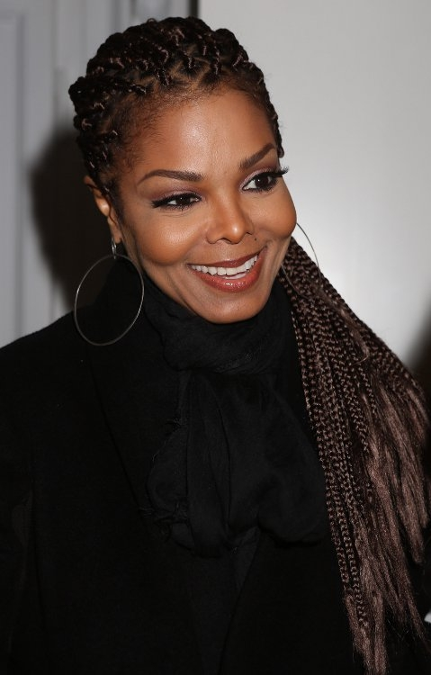 women's box braids hairstyles