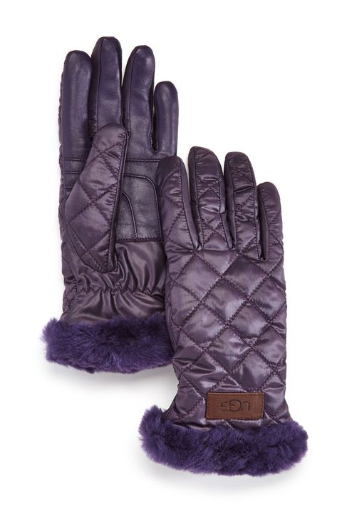 women's accessories for winter