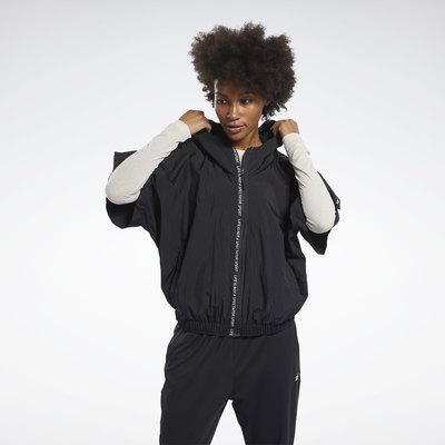 women's sporty vests