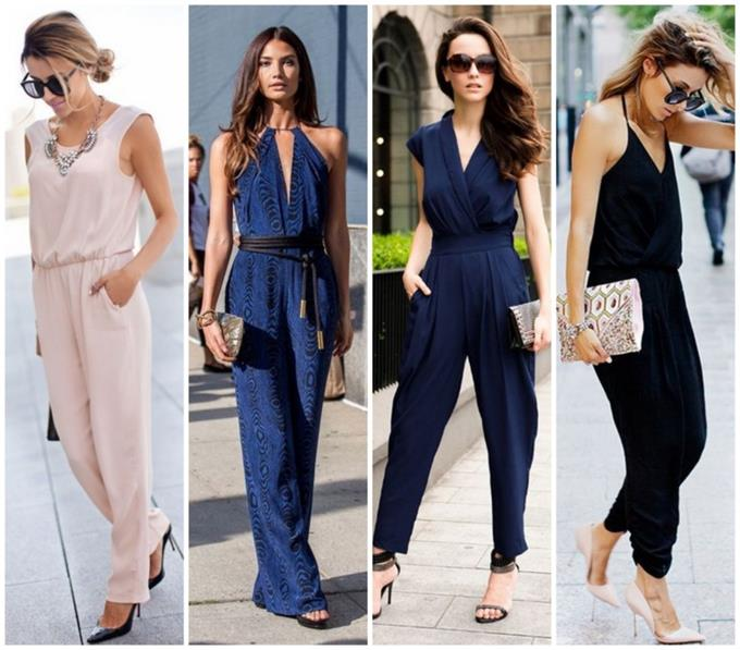 chic women's casual elegant outfits