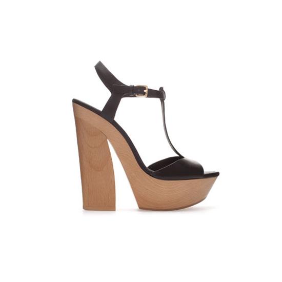 heels for summer