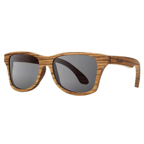 sunglasses trends for summer